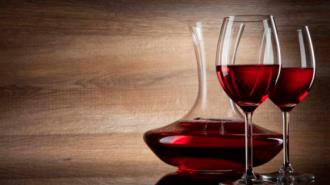 Гранты для производителей вина