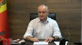 Свободное передвижение людей между Молдовой и Россией произойдет, когда снизится число новых случаев заболеваний коронавируса