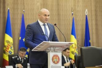 МВД обратилось к гражданам: Только общей мобилизацией мы можем победить пандемию