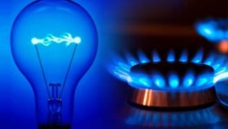 Поставщики не будут иметь права отключать потребителей от тепло и электроэнергии, а также прекращать подачу природного газа