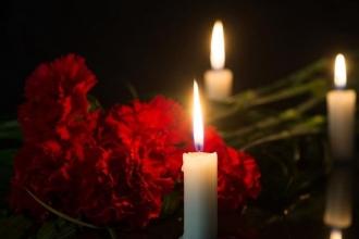 Зинаида Гречаный соболезнует семьям и близким погибших в Казани