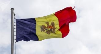 Молдова перешла под внешнее управление, лидер ПКРМ