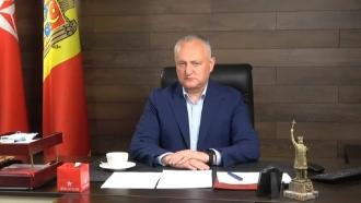 ДОДОН: ПКРМ и ПСРМ справлялись с множеством кризисов, а что сделала ПДС кроме отчетов Соросу