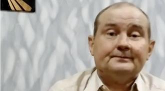 Адвокат Николая Чауса Ростислав Кравец полагает, что видеообращение экс-судьи было записано под давлением