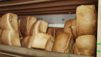 ПСРМ: Повышение цен на хлеб - политическая диверсия накануне выборов