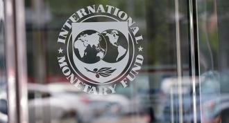 Додон: Правые готовы увеличить НДС по требованию МВФ. В этом случае Молдову ждёт цепное повышение цен