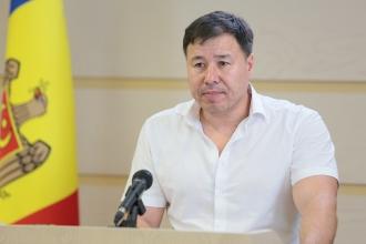Богдан Цырдя - о криминальных схемах внешнего финансирования отечественных соросят