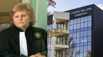 Судья Майи Санду, закрывая участки для приднестровцев, является мультимиллионером. Смотри какое у нее имущество!