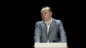 Влад Батрынча: У ПДС нет ни одного законного механизма отправить в отставку генерального прокурора