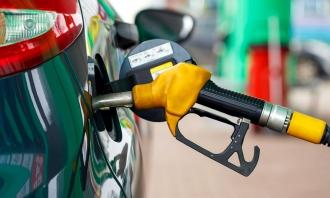 Бензин дорожает три дня подряд: Цены понедельника