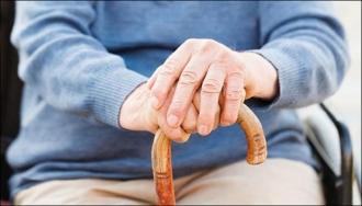 ПДС готовит повышение пенсионного возраста. Новак: Не думаю, что граждане, голосовавшие за них, поддержат эту идею
