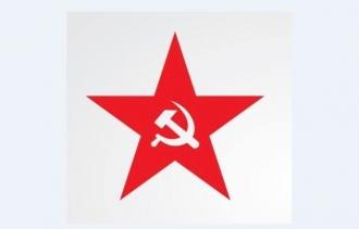 Парламентская фракция Блока коммунистов и социалистов объявила о переходе в оппозицию