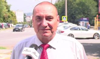 Борис Шаповалов о новом правительстве: Курс на сближение с НАТО