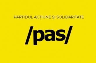 ПДС уличена в намерении захватить правовые учреждения в Молдове