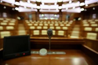 Депутаты Блока коммунистов и социалистов: В парламент вернулась худшая практика времён Плахотнюка