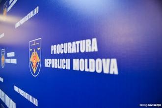 Литвиненко четко заявил: Нет необходимости в экспертизе Венецианской комиссии для реформы прокуратуры