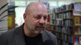 Валерий Реницэ: Нынешняя власть действует в духе НКВД
