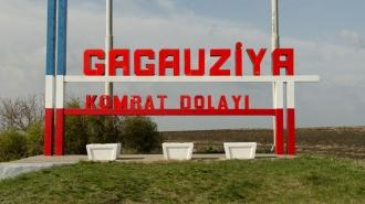 Реакция Гагаузии на закон о прокуратуре