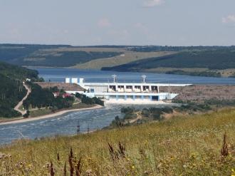 Кишиневские власти отказываются защищать национальные интересы в деле расширения новоднестровского гидроузала, - уверены экологи