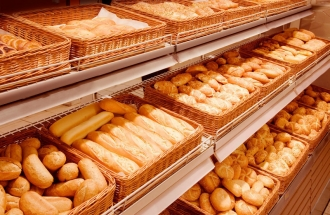 Депутаты Блока коммунистов и социалистов, удорожание хлеба скажется в первую очередь на гражданах с низкими доходами