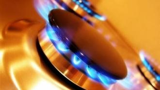 Шелин: Повышение цены на газ не обойдет Молдову стороной