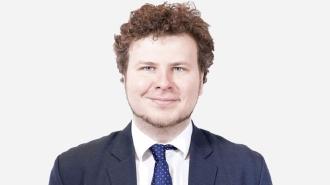 Дан Перчун из ПДС угрожает жителям Молдовы жестоким карантином