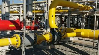 20 леев за куб: на Украине с 1 октября взлетят цены на газ