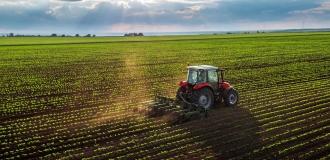 Парламентское большинство отказалось увеличить средства на поддержку фермеров