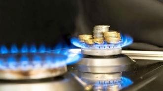 Прогноз директора НАРЭ: к весне тариф на газ вырастет более чем на 50%