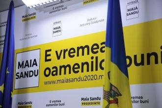 Граждан Молдовы обяжут страховать все объекты недвижимости