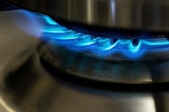 АО «Молдовагаз» просит потребителей сократить потребление газа