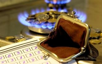 Наталья Гаврилица: Тариф на природный газ для граждан неминуемо увеличится