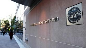 МВФ обусловила выдачу кредитов приватизацией госпредприятий