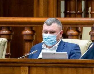 Хохот в парламенте! НОВАК: Коллеги из ПДС хлопают, хлопайте, уважаемые коллеги, когда замерзнут руки