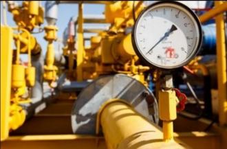 Почти 2 млрд. леев из госбюджета направлено на счета предприятия «Energocom»