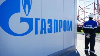 Виорел Гырбу о переговорах правительствам с «Gazprom»-ом: Неуклюжие переговоры, с аргументами о том, что мы бедные, но с параллельными очень дорогими, даже роскошными закупками
