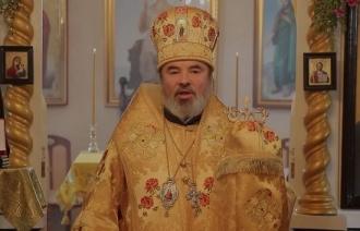 Депутатам ПДС запретили принимать святое Причастие в церквях бельцкой епархии
