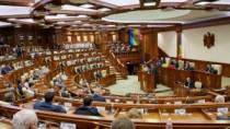 Опрос: Партия социалистов с большим отрывом выигрывает парламентские выборы