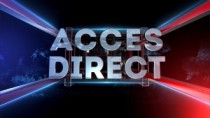 ACCES DIRECT 01.06.2017