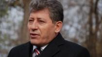 Гимпу объявил войну русскому языку и требует исключить его из языков общени ...