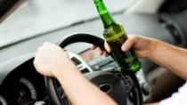 Вступают в силу более суровые наказания для водителей, садящихся за руль в  ...