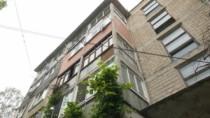 Преобразить жилые дома столицы