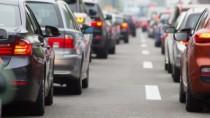 С 2021 года дорожный налог может быть включен в акциз