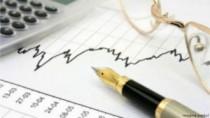 Профильная парламентская комиссия одобрила налогово-бюджетную политику на 2 ...