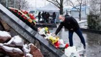 Додон в День памяти жертв Холокоста: Наш долг – проявить ответственность за ...