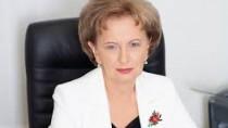 Гречаный: Формирование нового правительства обеспечит стабильность Молдовы