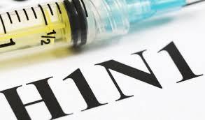 Gripa a mai făcut o victimă; O femeie a murit la Chișinău