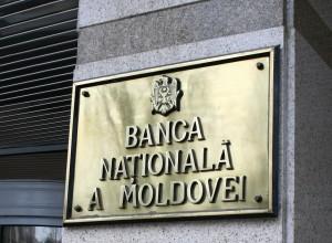 Guvernatorul Băncii Naţionale a Moldovei ar putea fi numit săptămâna viitoare