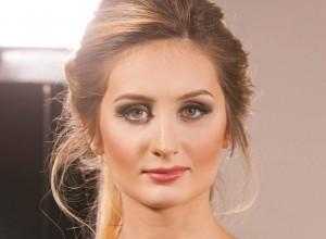 Lidia Isac va reprezenta Moldova la Eurovision 2016