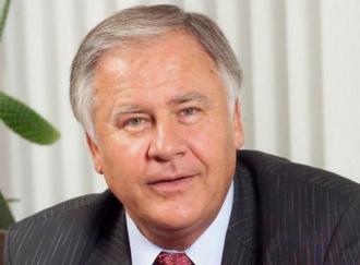 Diacov: PDM trebuie să rămînă pentru asigurarea echilibrului forțelor politice
